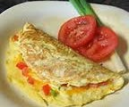 Make an Awesome Omelet