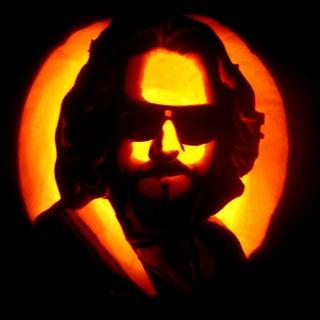 Lebowski pumpkin.jpg