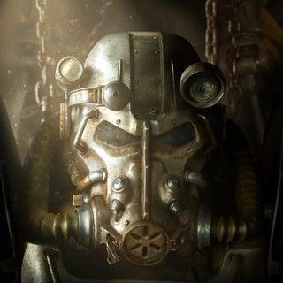 power_armor___fallout_4_by_plank_69-d9l0laj[1].png