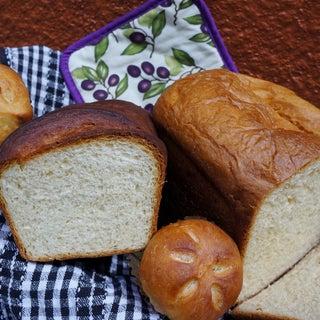 bread september 061.JPG