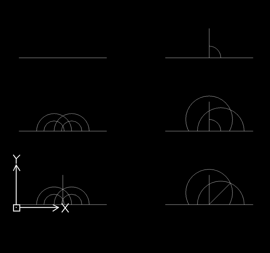 Making the Blade - I (Marking)