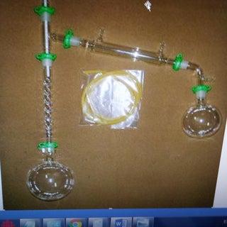 distiller apparatus.jpg
