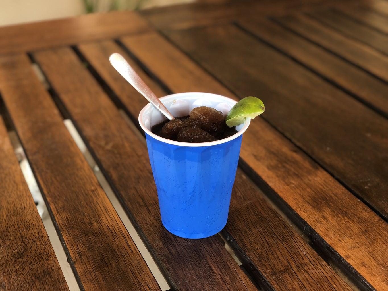 Method 3: the Shake ʻn Make