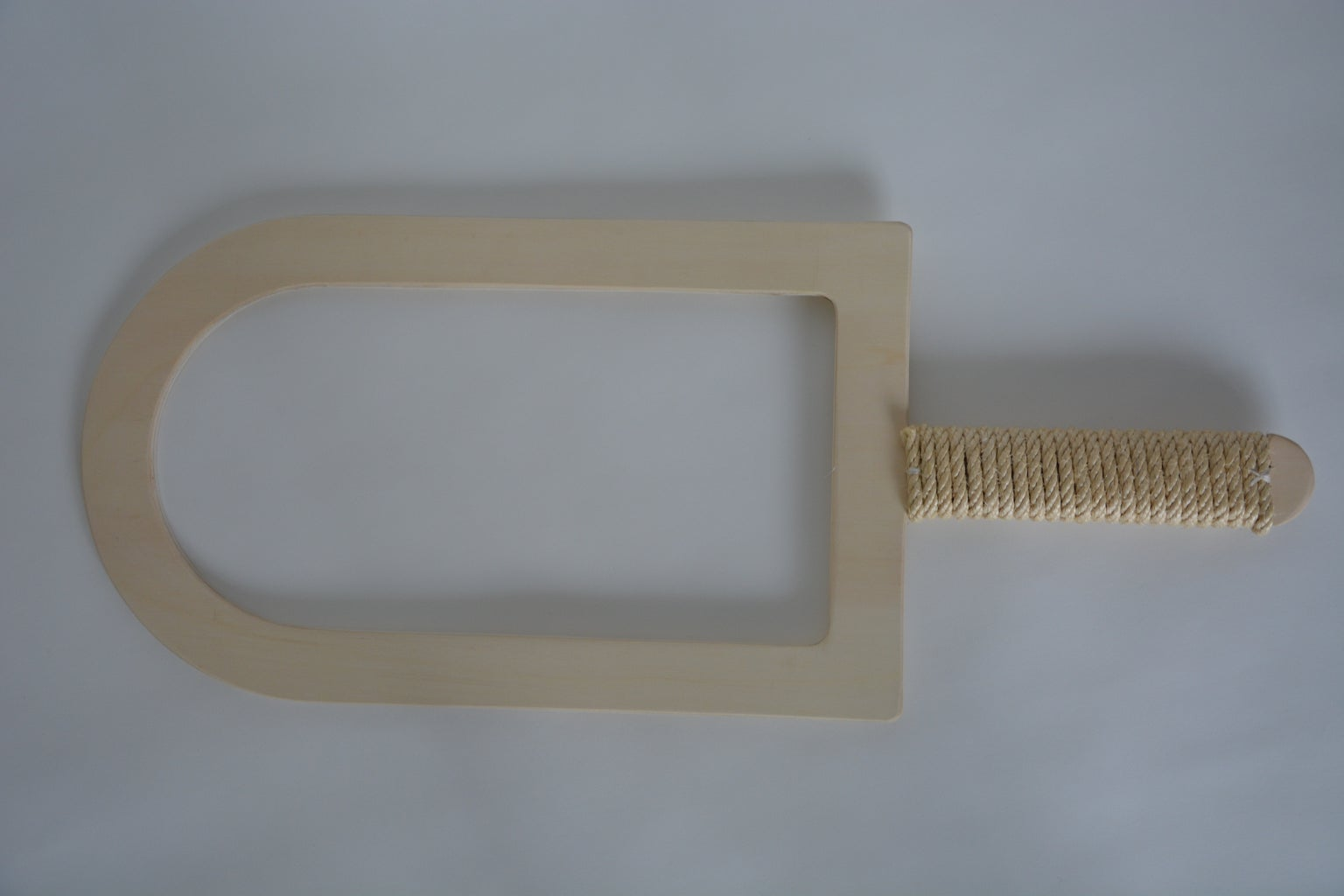 Step 1: Making the Wooden Frame