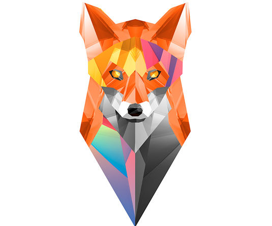 How to 3d Print a 6 Color Fox