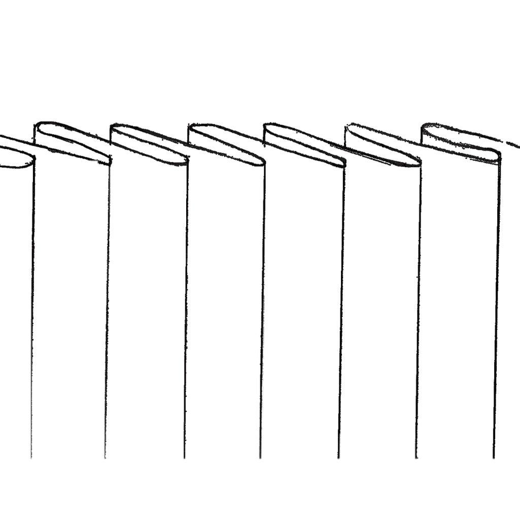 Make the Pleats