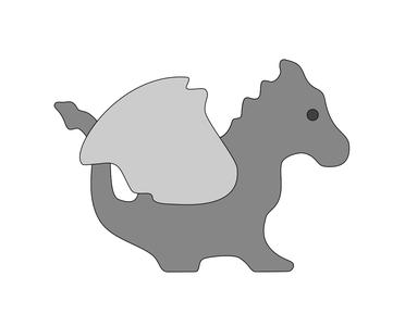Design the Dragon