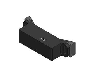 IOT123 - D1M 18650 BLOCK - Assembly