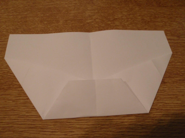 Folds I