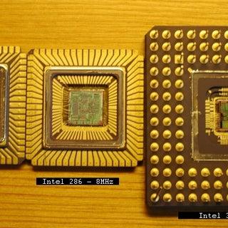 Intel-2.jpg