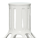 Generative Stool and Shelf in Autodesk Fusion 360