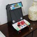 Mini Bartop Arcade