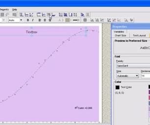 Create/Edit a Chart/Graph: SPSS (3.9)