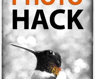 Photo Hack