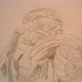 Hand drawn CRYSIS suit.JPG