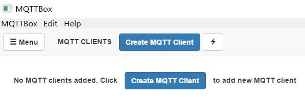 MQTT Settings