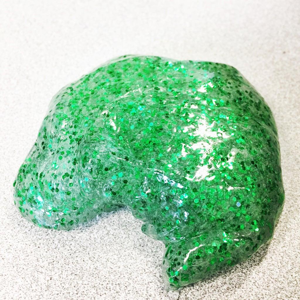 Glitter Slime