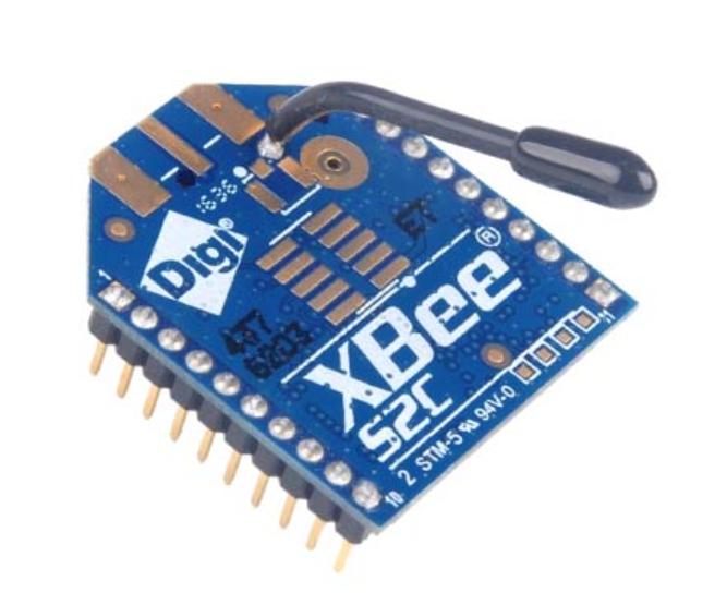 Arduino LTC6804 BMS Telemetry - Part 3