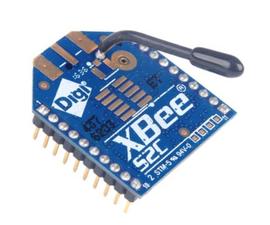 Arduino LTC6804 BMS - Part 3: Telemetry