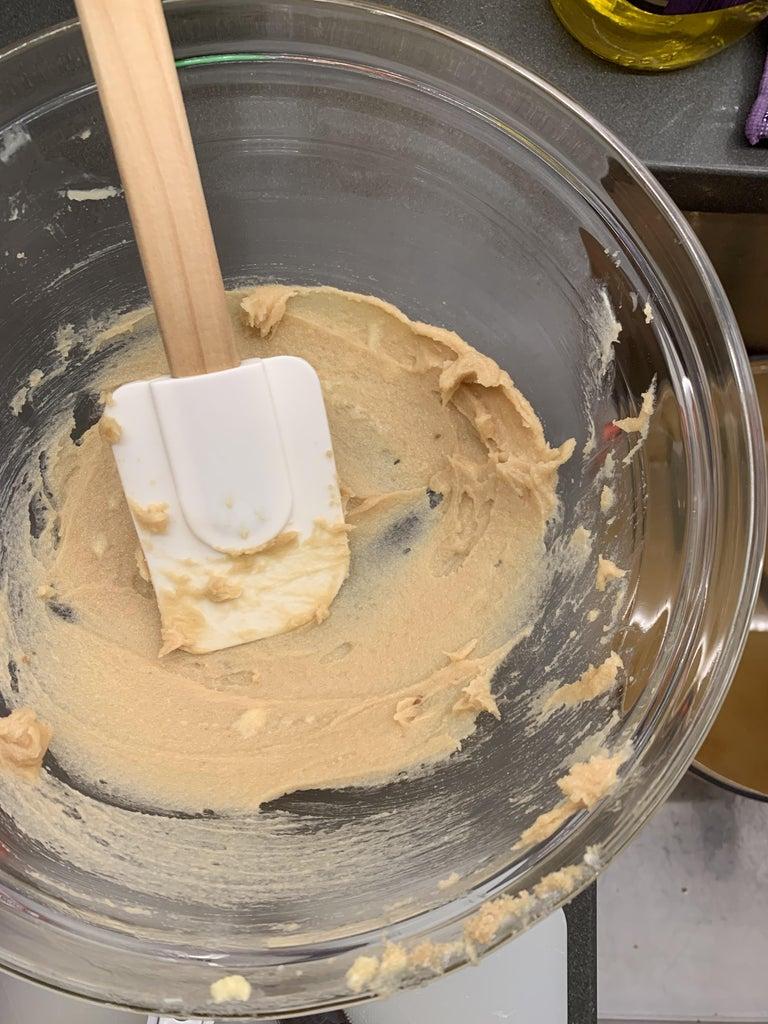 1. Assemble Your Liquid Ingredients