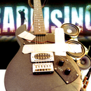 Working Power Guitar from Dead Rising 2
