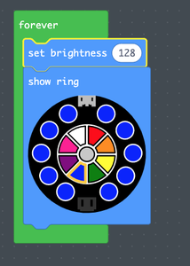 Coding Your Circuit Playground Express