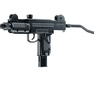IWI-Mini-Uzi-CO2-Machine-Pistol-Gallery-2.jpg