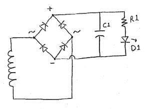 Create Your Circuit!