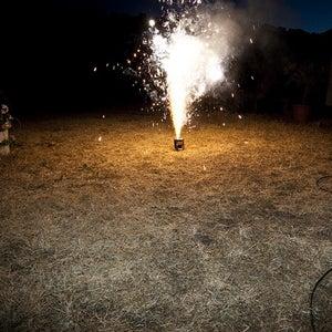 small-explosion.jpg