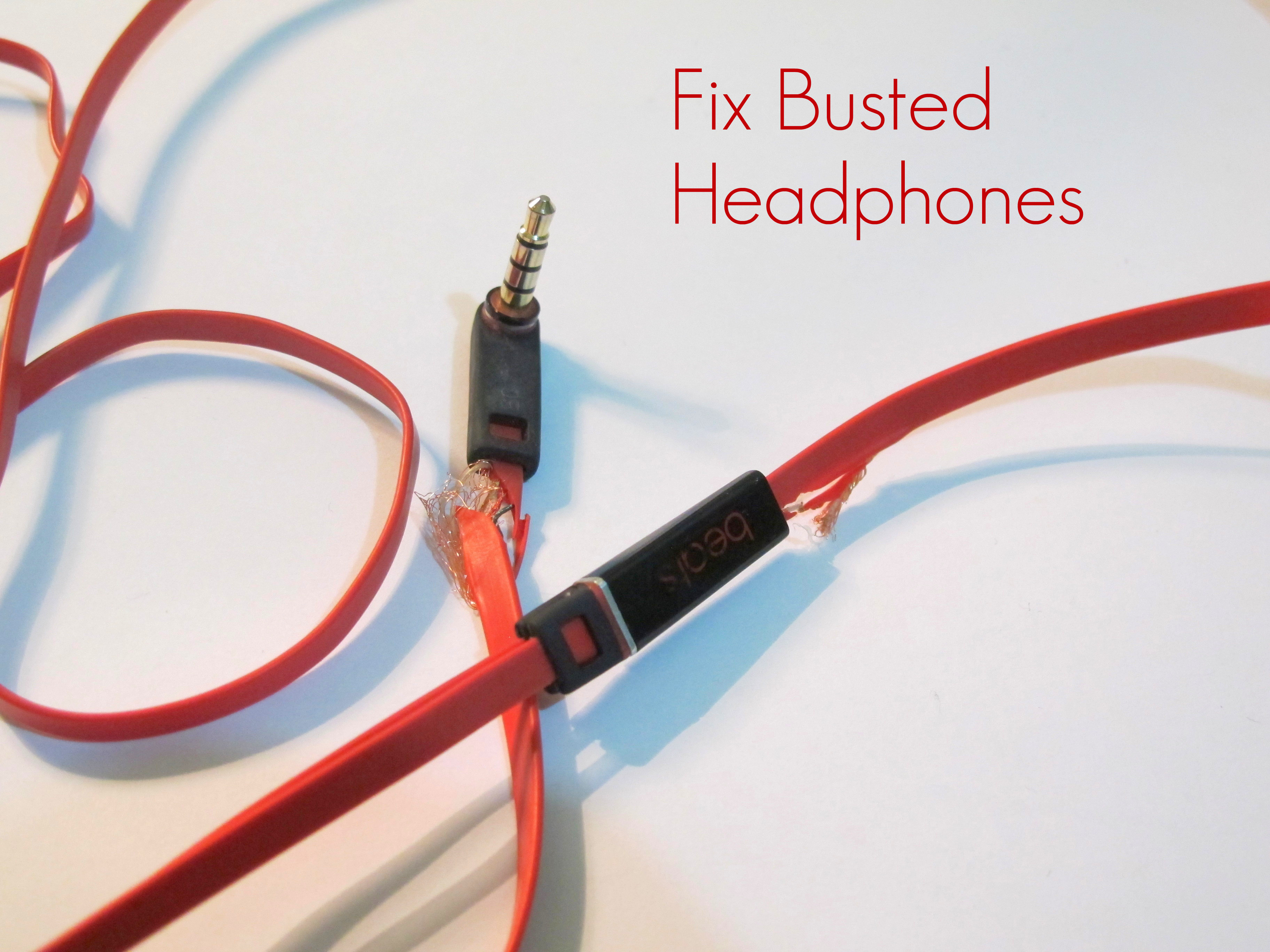 Beats Headphone Wire Diagram - Wiring 250v 15amp Schematic -  jaguars.yenpancane.jeanjaures37.fr | Beats Headphone Wire Diagram |  | Wiring Diagram Resource