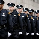Guide to Becoming a Police Officer