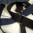 Cool belts for free!