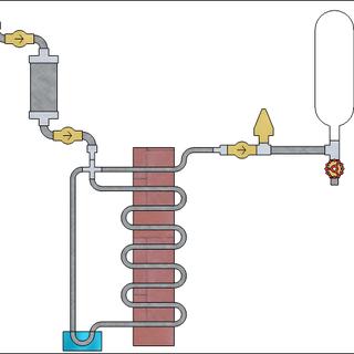 boiler006.png