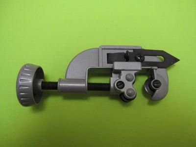 Common Materials/Tools