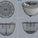 Relativity 3D Speaker Design