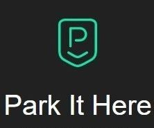 Park It Here