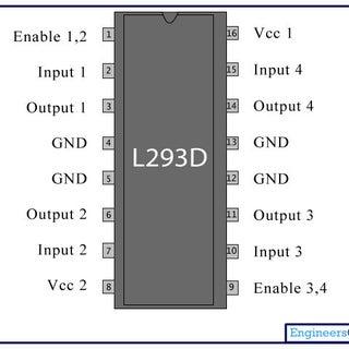 L293D_1.jpg