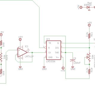 01_schematic.png