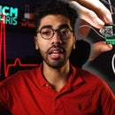 DIY ECG Heart Monitor | Analog Interface + Arduino