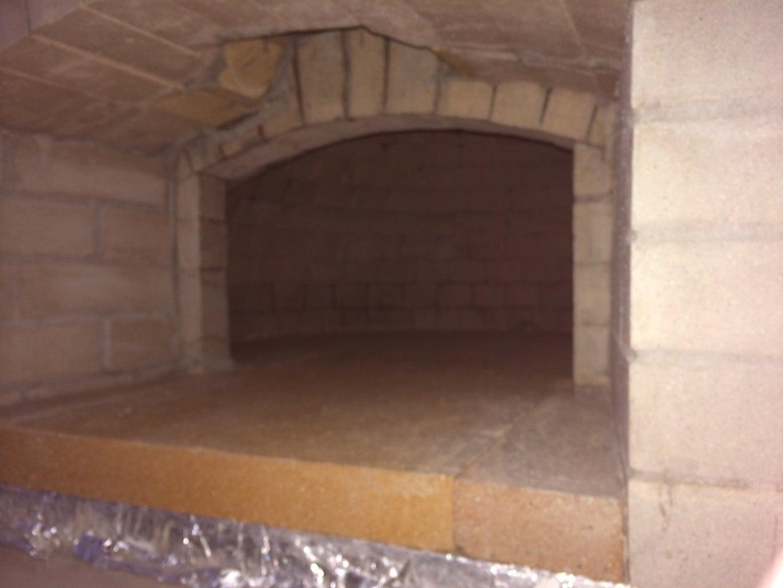 Doorway Etc.