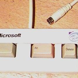 keyboard-ctrl-alt-del.jpg