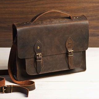 best-mens-messenger-leather-bags-final.jpg