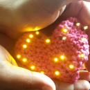 crochetronix