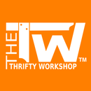 thriftyworkshop