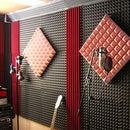 Soundproof a Recording Music Studio