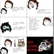 a troll mom.jpg