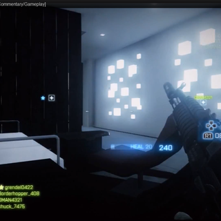my DIY light bf3.png