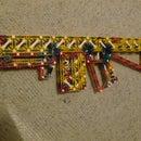 Tactical shotgun V2 Update 1