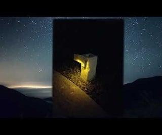 智能走道照明系统-水手月亮队