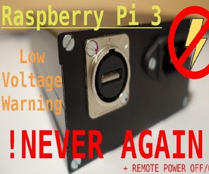 KS-Pi-Power-Supply